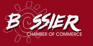 Bossier Chamber to host discussion on economic power of immigrants