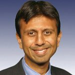 220px-Bobby_Jindal,_official_109th_Congressional_photo