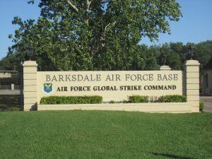 Barksdale_AFB,_Global_Strike_Command_IMG_2372