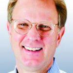 Jeb Breithaupt Headshot