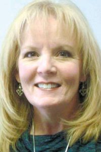 Vickie Hardin is Associate Director of Public Relations for Bossier Parish Library.