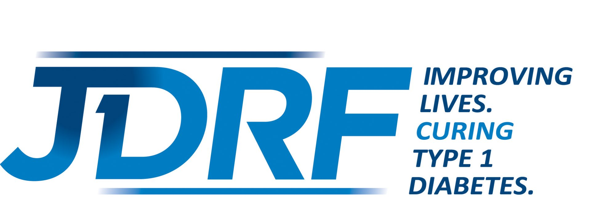 Image result for jdrf  logo