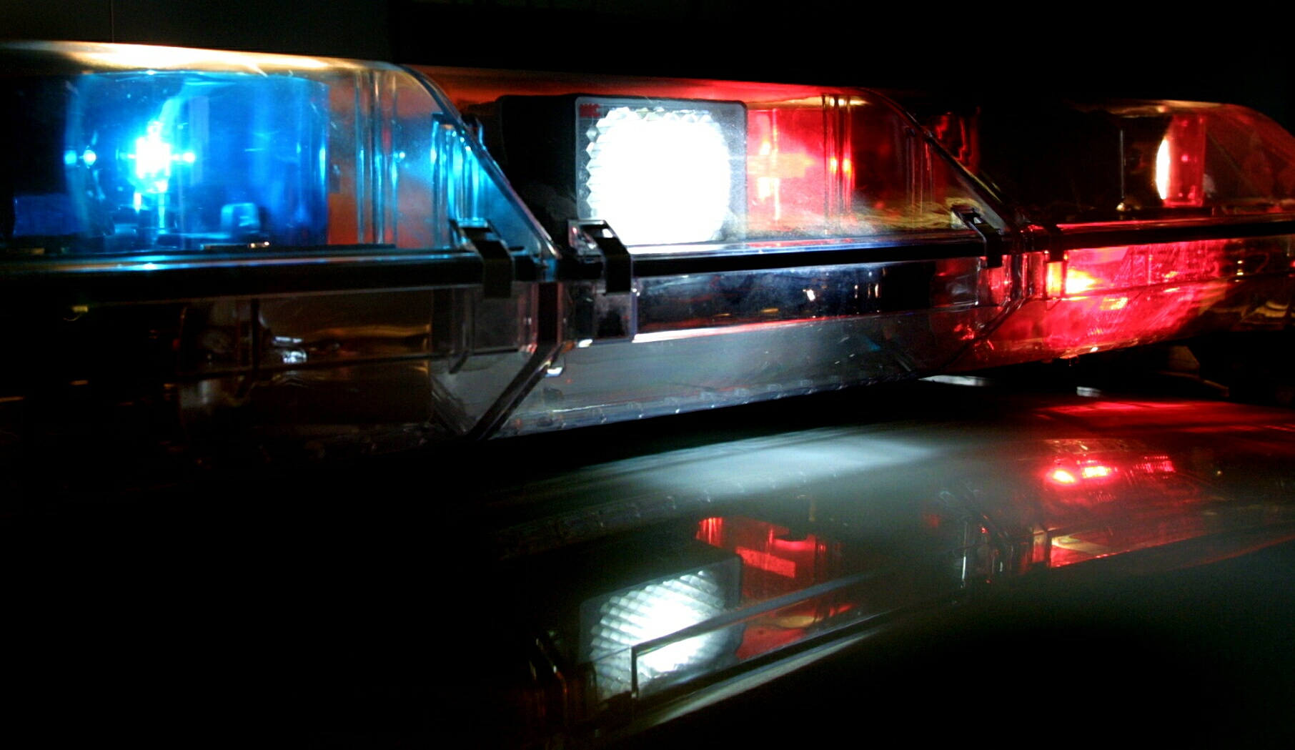 Pedestrian killed in early Thursday morning motor vehicle accident