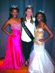 pageant 021514 025
