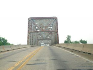 Jimmie_Davis_Bridge,_Shreveport,_LA_IMG_1555