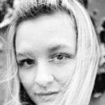 Katie Bickham - BPCC