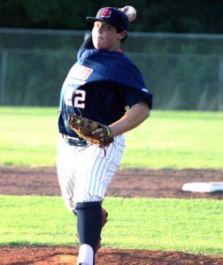 jake maranto pitching2