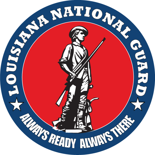 National Guard Symbol Army National Guard Symbol Who
