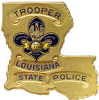 LSP_Badge