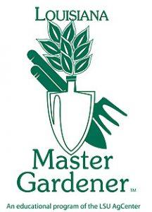 MasterGardenLogo