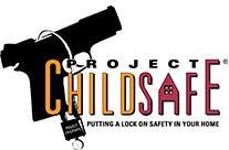 ChildSafe1