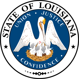 Seal_of_Louisiana_large