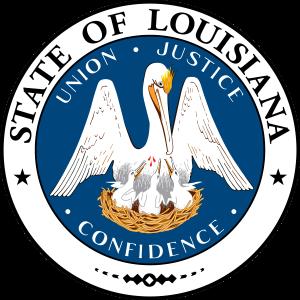Seal_of_Louisiana_large