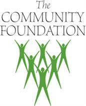 Shreveport Community Foundation Logo