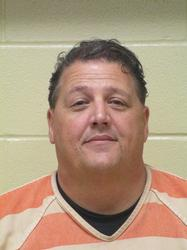 Thomas Salley, 54, of Sarepta, was arrested on charges of theft for stealing funds that were owed to customers. An investigation found Salley stole nearly $20,000 in refunds that were owed to two separate customers who attempted to purchase mobile homes in 2014 from his business, Legacy Homes.