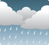 clip_art_illustration_of_rain_clouds_0071-1002-1523-5359_TN