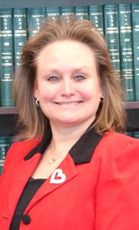 Cindy Johnston (1)