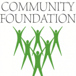 CommunityFound