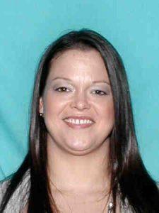 Amanda Collins, 33, of Elm Grove