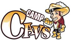 CampCavsLogo