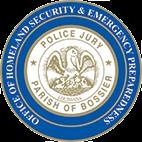 BOHSEP logo