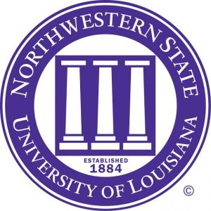 NSU Official SEAL