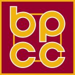 New BPCC Logo