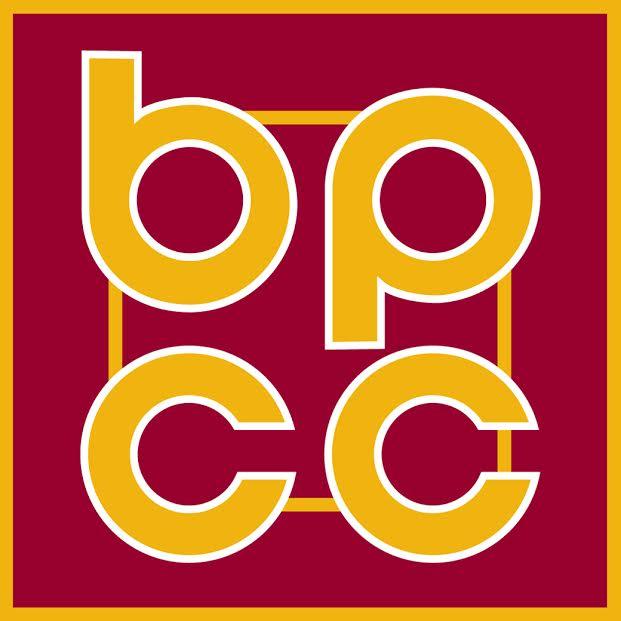 Bpccs Culinary Arts Buffet Begins Tomorrow Bossier Press Tribune
