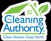 CleaningAuthorityLogo
