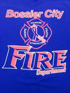 BCFD Shirts 2