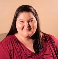 Amanda Simmons : Community Editor