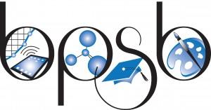BPSB Logo