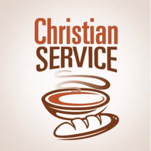 ChristianServiceLogo