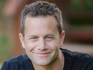 Courtesy Photo | Kirk Cameron