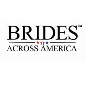 BridesAcrossAmericaLogo