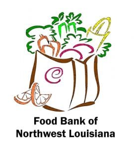 FoodBankNWLA Logo