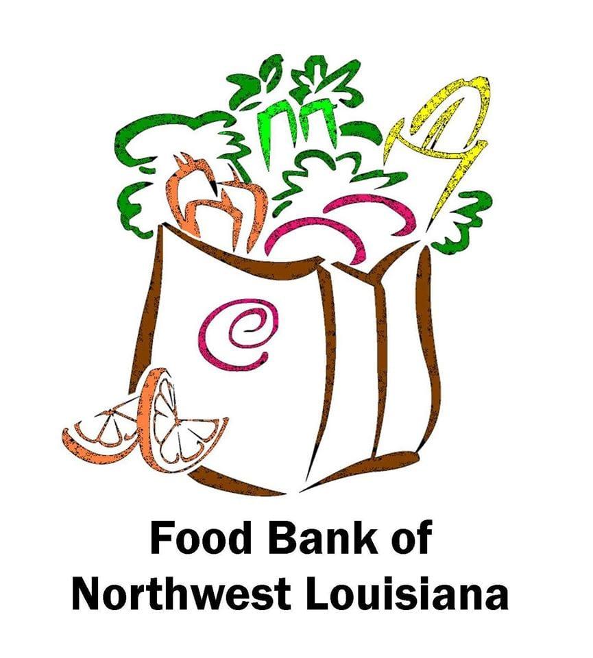 Northwest La Food Bank