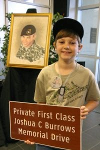 """Photo by Amanda Simmons/Press-Tribune 
