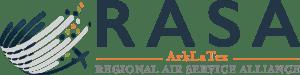 RASA-Logo-Final-300x75
