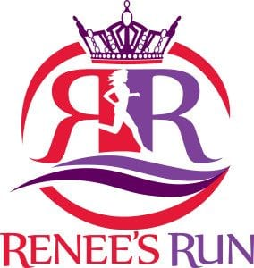 Renees-Run-logo-crown-2-284x300