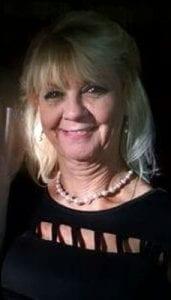 Deborah Baham Smith