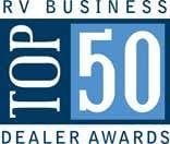 Top 50 RV
