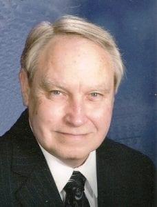 Whitmel Thomas (Tom) White, Jr.