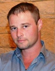 Brandon Glenn Severance