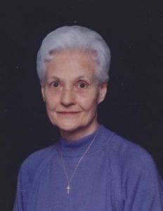 Helen Moak