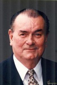 Jim Kearney