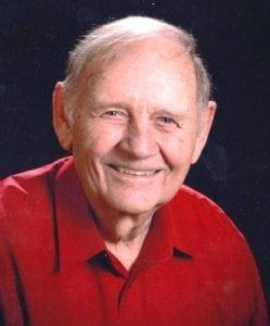 Kenneth Small