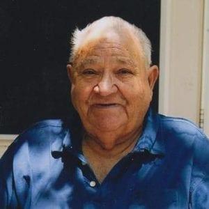 Lester Long LaCour