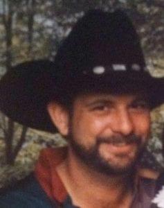 Myron Dale Western