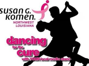 Dancing-for-the-Cure-logo